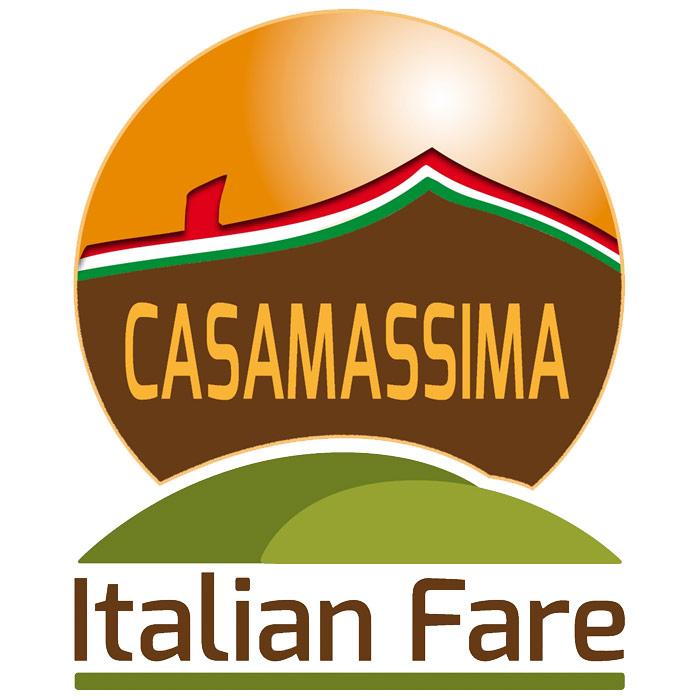 Casamassima